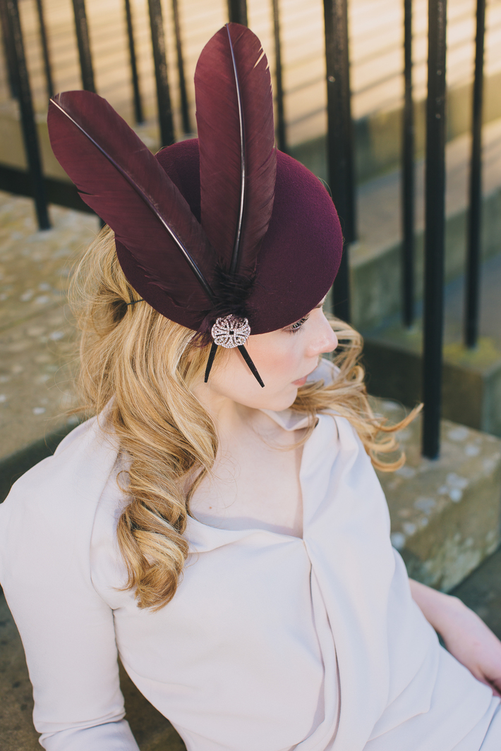 Rose Young Millinery_Feb 14-42