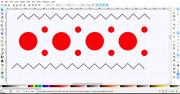 Pattern Creation- Free Hand
