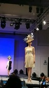Stars - Arc Fashion Show