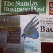 Sunday Business Post