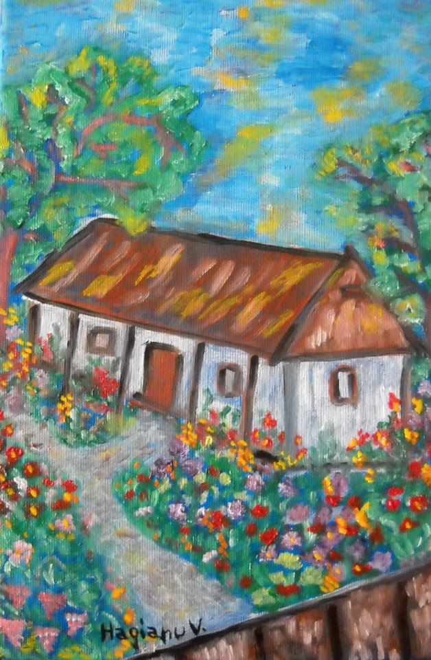 Casa si gradina2
