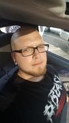 Bald dipper