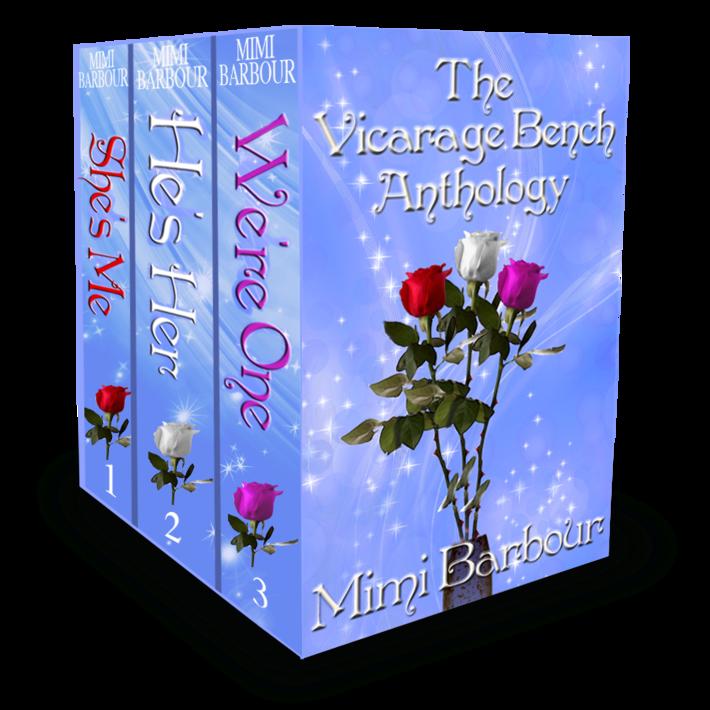 Vicarage_BoxSet