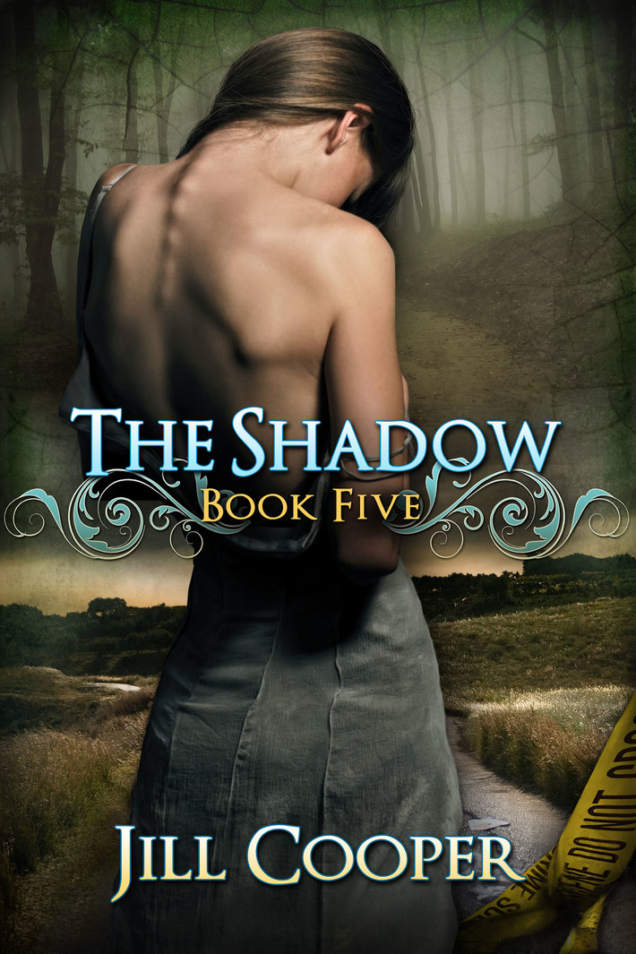 shadow_ebook