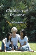 ChildrenofDreams-Inspirational adoption story