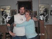 mary and i pic fav