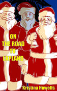 On the road to lapland