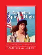America Spirits High