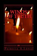 Winds Of Truth