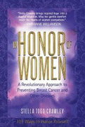 In Honor of Women by Stella Togo