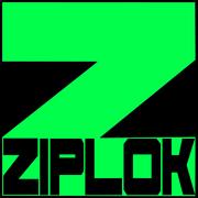 Ziplok - http://itsmyurls.com/ziplok