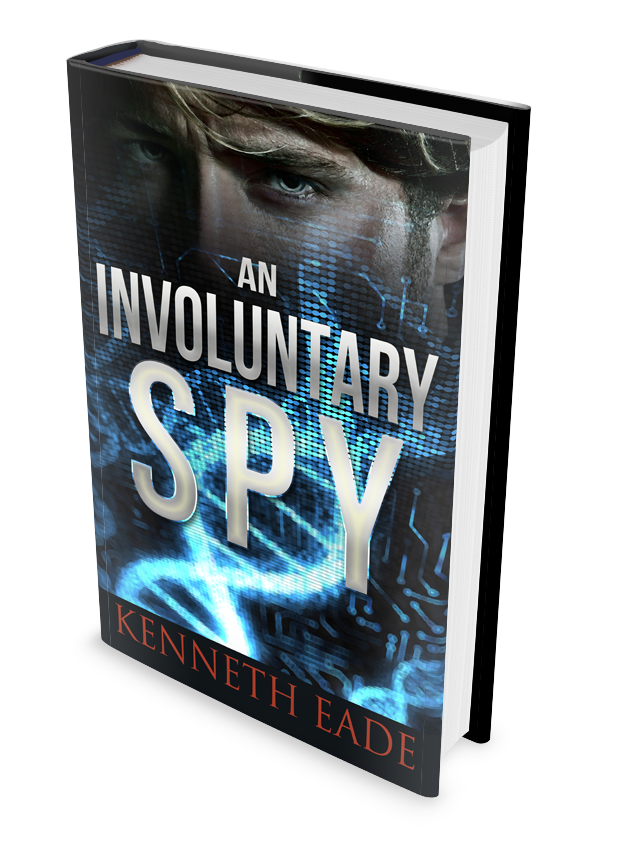 An Involuntary Spy