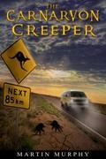 The Carnarvon Creeper web