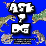 Ask DG Vol. 2