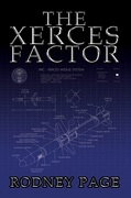 The Xerces Factor FRONT - FINAL - JPEG