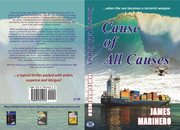 Cause of All Causes Full Book Cover med res