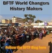 Follow BFTF Blog
