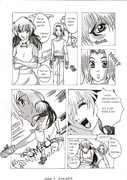 Sveket  sida 1