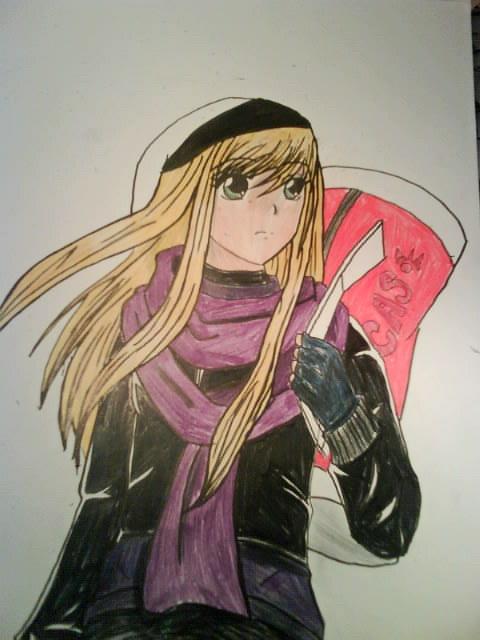 manga 247