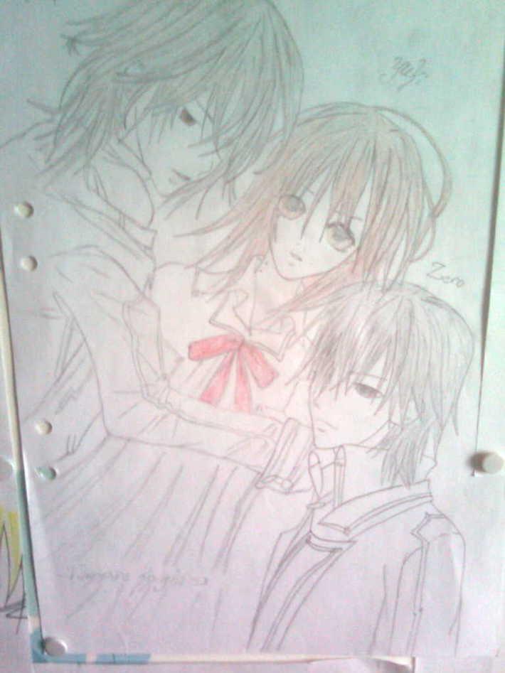 Manga1301