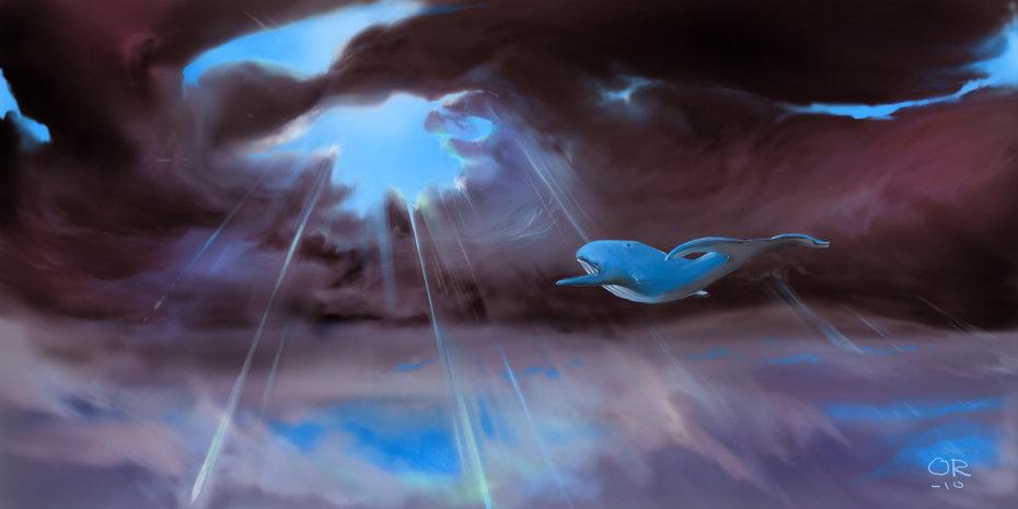 cloudwhale_by_snuttegull-d2znrrv (1)