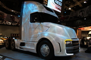 Concept Freightliner