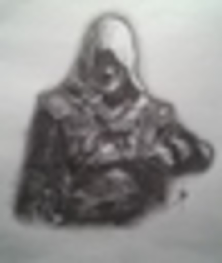 Assassins Creed: Black Flag