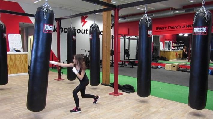 Knockout_Fitness_Final_Draft_1_1080p