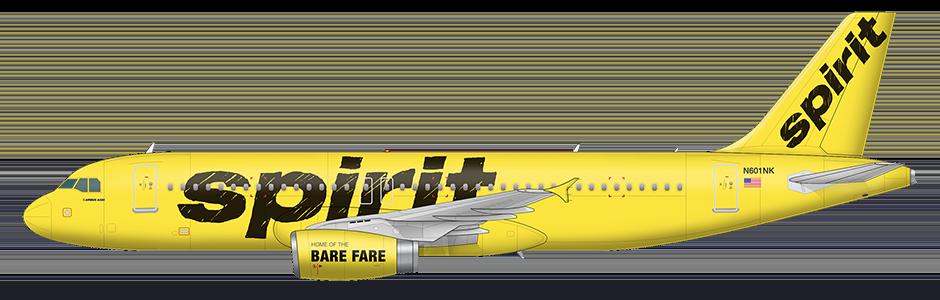 Airline Finder Aviation Identification App - Pinkfroot