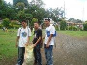 Activity of KMMI