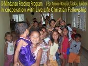 Live-Life-Christian-Fellows