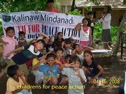 Say-PEACE