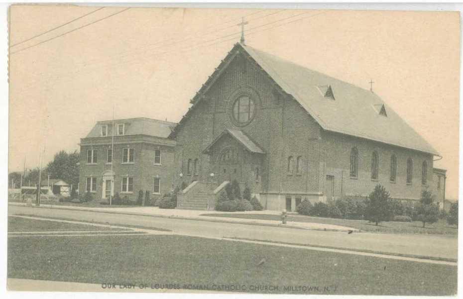 OLOL 1942
