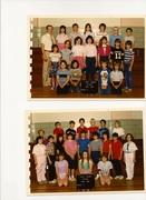 1984-85 gr 5 Callahan