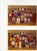 1980-81 gr 6 ? ?