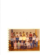 1982 gr 4 Mrs. Kercado