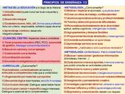 ensenarilustrado15-1