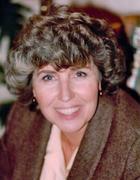 Phyllis Stott Kuitems