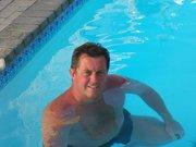 Ronald Van Rensburg : 15-02-1961 to 04-05-2012