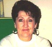 Jean '91