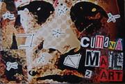 Cumanà #02 by VEIT-ART