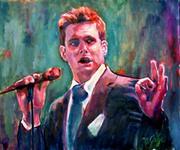 5 Michael Buble5
