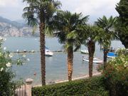 lago_di_garda, italy