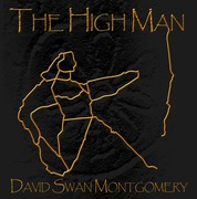 The High Man CD cover