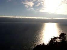Stinson Beach-My Homeland
