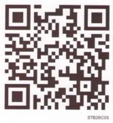 2901243213?profile=RESIZE_180x180