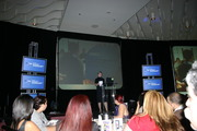 1er Foro Educación Innovadora en Puerto Rico 2011