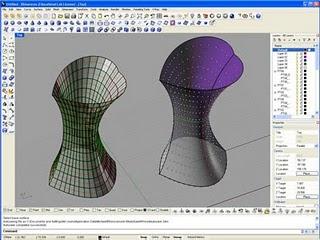 PanelingTools Tutorial from Generative Design Computing