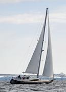 Celebration Under Sail_1