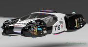 recall-police-car-1